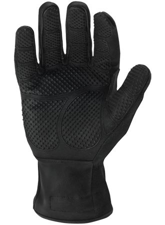 IRONCLAD HEATWORX® HEAVY DUTY GLOVES