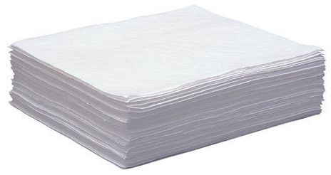 3m-petroleum-sorbent-pads-t-151.jpg