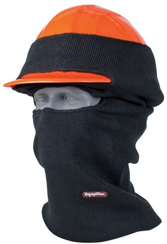refrigiwear-0067-hard-hat-balaclava.jpg
