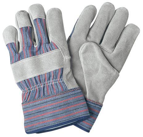 mcr-safety-work-gloves-1300-select-shoulder-leather-palm.jpg