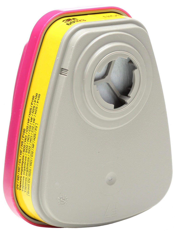3m-60923-organic-vapor-acid-gas-cartridges-with-p100-filter-back.jpg