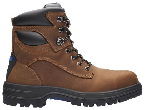 blundstone-143-xfoot-lace-up-steel-toe-safety-boots-6inch-water-resistant-side.jpg