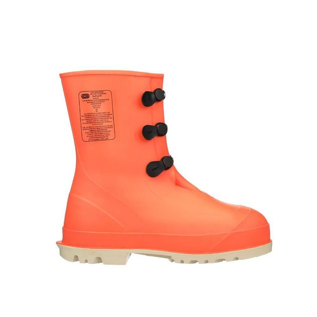 tingley-hazmat-boots-82330-hazproof-orange-steel-toes-11-tall-side.jpg