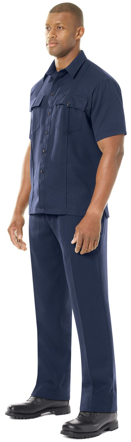 workrite-fr-shirt-fsu2-untucked-uniform-station-no-73-navy-example-left.jpg