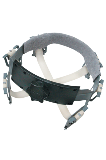 occunomix-v201-ratchet-6-point-suspension