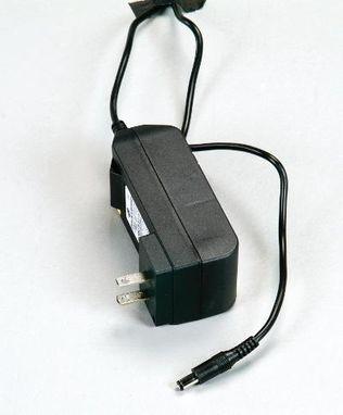 MSA 10076110 Optimair TL - Standard Battery Charger