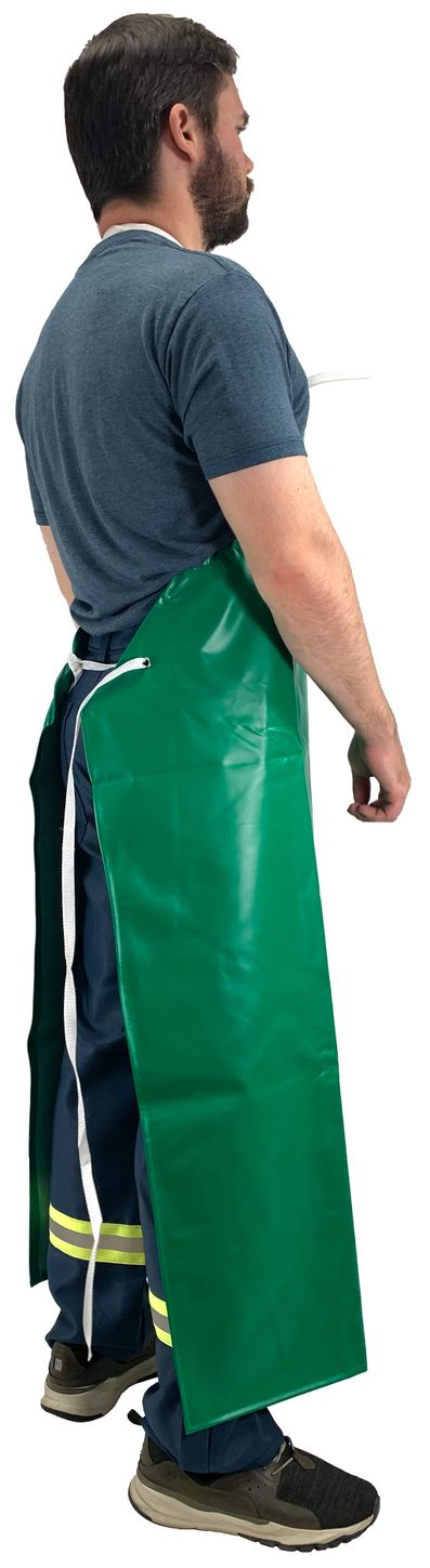 tingley-a41008-safetyflex-flame-resistant-apron-pvc-coated-chemical-resistant-side.jpg