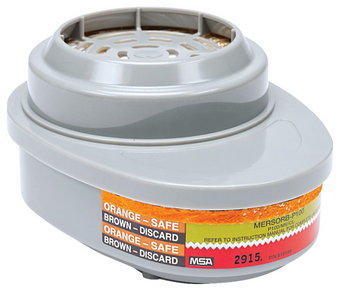 msa-advantage-815368-mercury-vapor-and-chlorine-mersorb-artridge-with-p100-filter.png