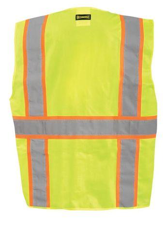 occunomix-lux-atrans-class-2-solid-two-tone-surveyor-vest-back-yellow.jpg