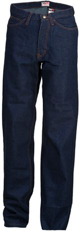 Walls FR Fire Resistant Jeans FRO55395J