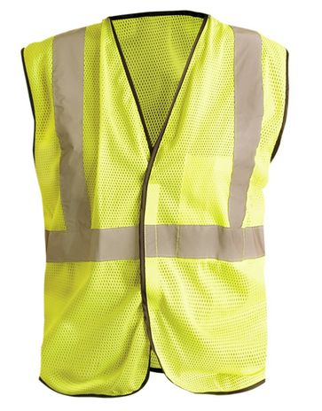 occunomix-class-2-lux-ssgc-mesh-standard-hi-viz-vest-front-yellow.jpg