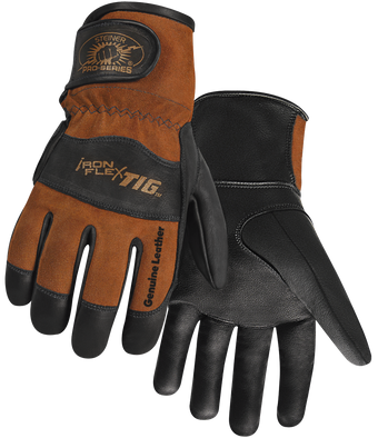 steiner-tig-welding-gloves-0262.png
