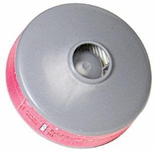 MSA 496081 C420 OptiFilter XL P100 Cartridge
