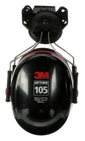 3m-peltor-optime-105-earmuffs-h10p3e-cap-mounted.jpeg