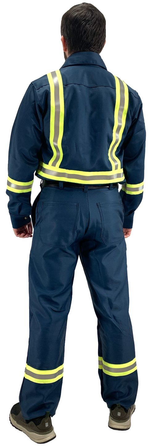 chicago-protective-apparel-fire-resistant-vinex-shirt-625-fr9b-with-reflective-stripe-pattern-ra1-example-back.jpg