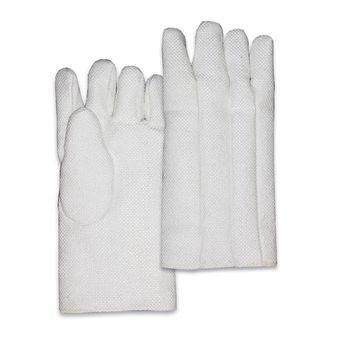 chicago-protective-apparel-234-z-zetex-high-temperature-resistant-gloves-35oz.jpg