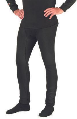 Chicago Protective CX-55 Knit CarbonX Fire Resistant Underpants