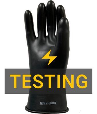 rubber-electrical-glove-testing-certification-3.jpg