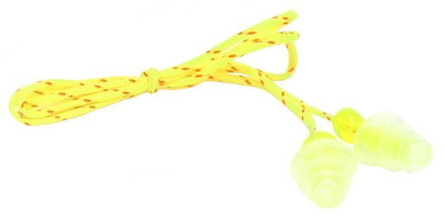 3m-peltor-tri-flange-cloth-corded-reusable-ear-plugs-p3001-front.jpg