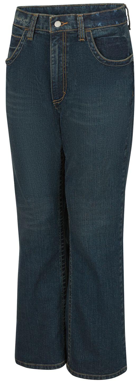 bulwark-fr-pants-psj2-relaxed-fit-bootcut-jean-stretch-sanded-denim-front.jpg