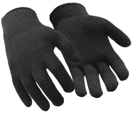 refrigiwear-0302-stretch-glove-liners.jpg