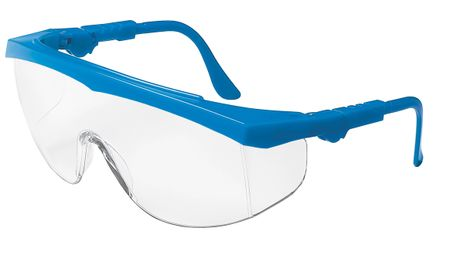 mcr-safety-crews-tomahawk-glasses-tk120.jpg