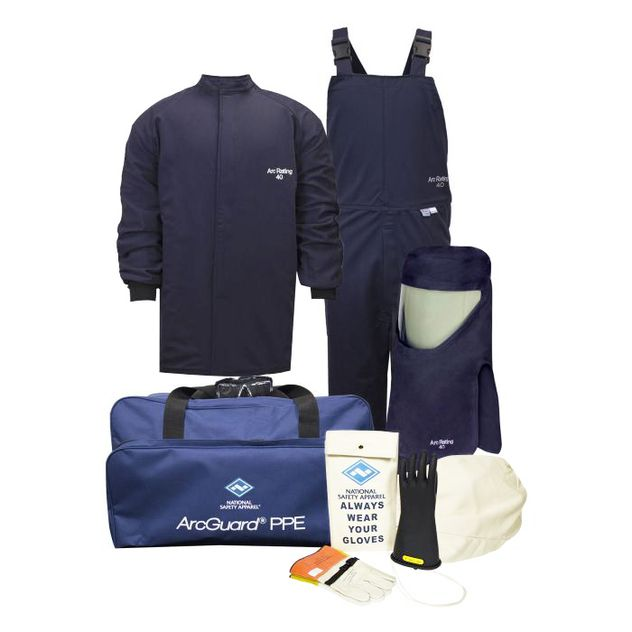 national-safety-apparel-arc-flash-suit-kit4sc40-40-calorie-with-jacket-and-bib-overall-hrc-4-bright.jpg