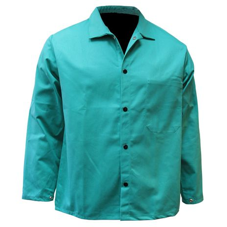 chicago-protective-apparel-fire-resistant-jacket-9oz-green-proban.jpg
