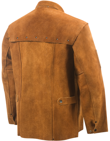 steiner-weld-cool-leather-welding-jacket-9215-back.png