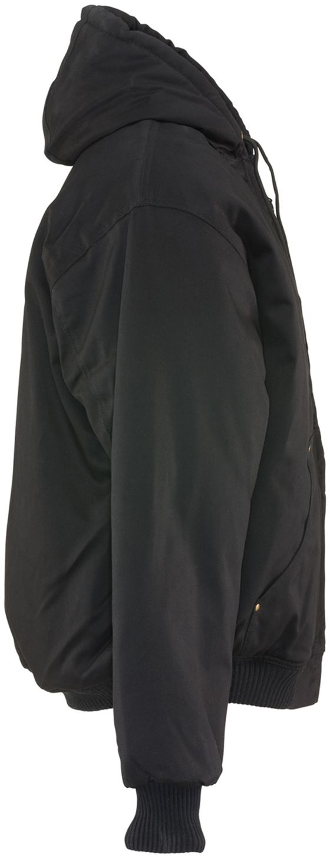RefrigiWear 0620 - Comfortguard Service Jacket Right