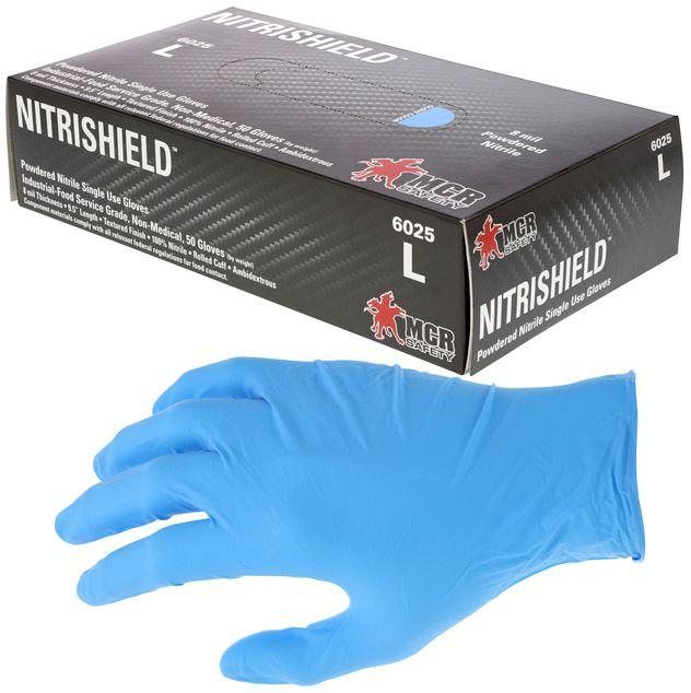 mcr-safety-nitrishield-nitrile-disposable-gloves-6025-powdered.jpg