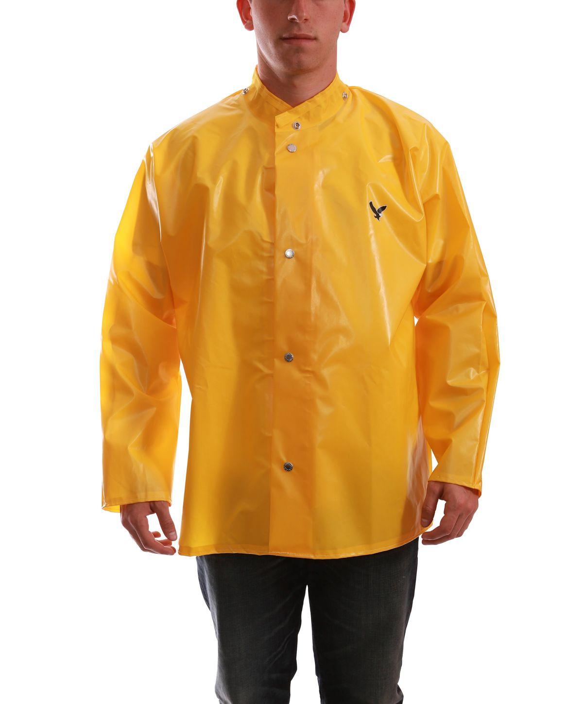 tingley-iron-eagle-chemical-resistant-jacket-polyurethane-coated-with-hood-snaps-gold-front.jpg