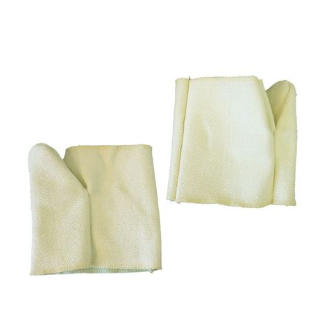 chicago-protective-apparel-105-otj-8-kv-8-para-aramid-blend-open-top-covermitts-22oz.jpg