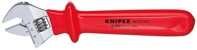 knipex-insulated-adjustable-monkey-wrench-98-07-250-astm-f1505-1000v-electrical.jpg