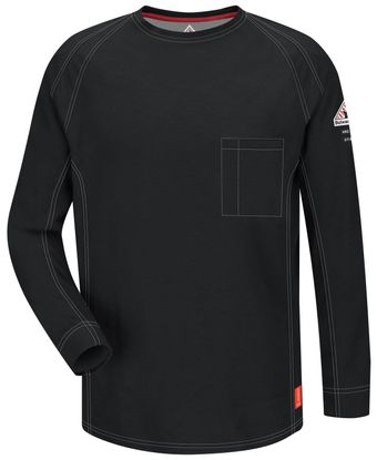bulwark-fr-t-shirt-qt32-iq-series-comfort-knit-long-sleeve-black-front.jpg