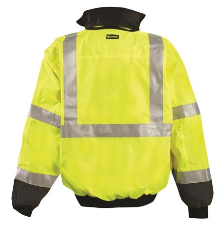 occunomix-bomber-rain-jacket-lux-tjbj-b-black-bottom-high-visibility-back.jpg