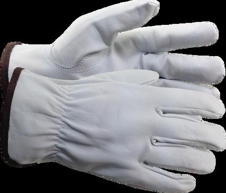 goat-leather-palm-work-gloves-4works-hl2101.png