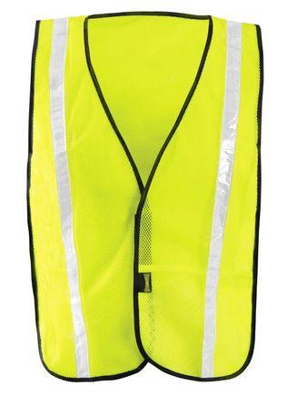occunomix-lux-xgtm-hi-viz-mesh-gloss-vest-yellow-front.jpg