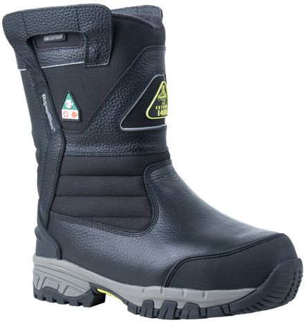 refrigiwear-192c-extreme-collection-freezer-pull-on-boot.jpg
