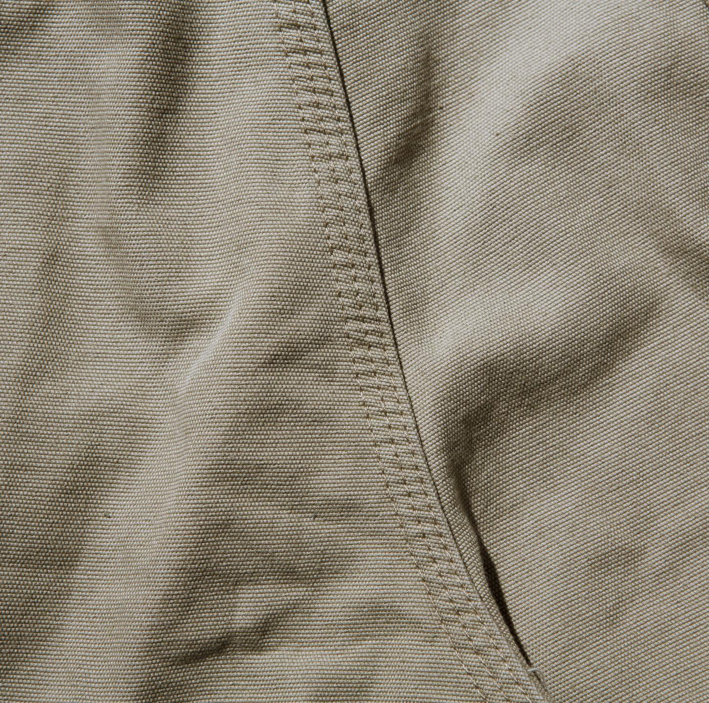 bulwark-fr-pants-plj6-loose-midweight-canvas-jean-khaki-example.png