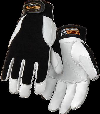 steiner-ironflex-goat-grain-leather-work-gloves-0944.png