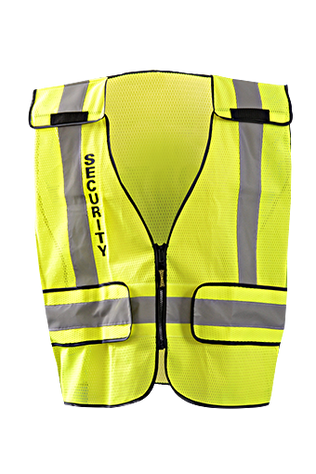 occunomix-lux-psse-dor-mesh-break-away-public-safety-vest-security-front
