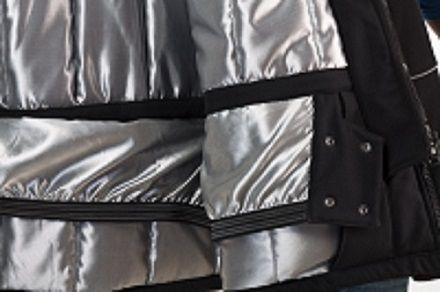 refrigiwear-0790-extreme-softshell-jacket-blk-inside-waist