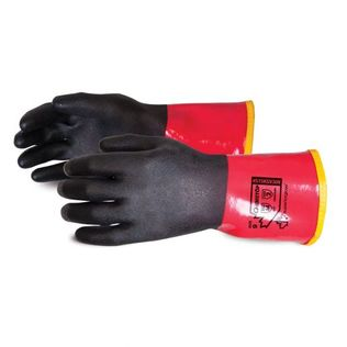 superior-s15kgv30n-pvc-nitrile-coated-aramid-lined-chemical-cut-resistant-gloves.jpg