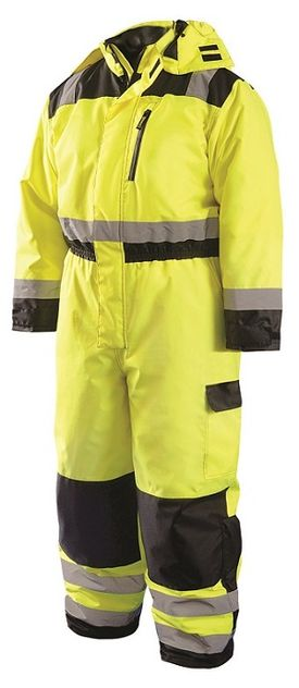 occunoimx-lux-wcvl-hiviz-winter-coverall-front