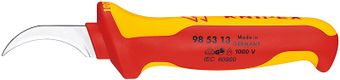 knipex-lineman-s-insulated-dismantling-knife-98-53-13.jpg