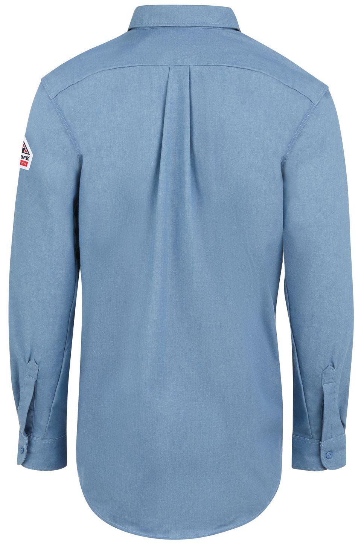 bulwark-fr-shirt-seg2-midweight-denim-dress-light-blue-denim-back.jpg