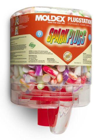 moldex-sparkplugs-foam-earplugs-6644-250-pair-plugstation-dispenser.jpg