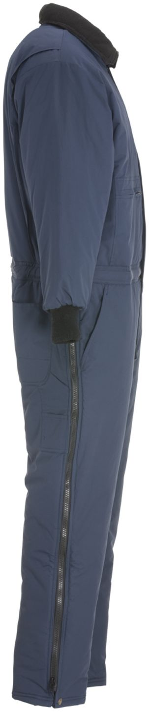 RefrigiWear 0440 Chillbreaker Cold Weather Work Coverall Right