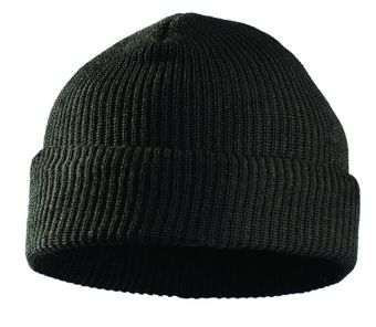 Occunomix Flame Resistant Cap 1079